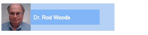 Image of rod_woods