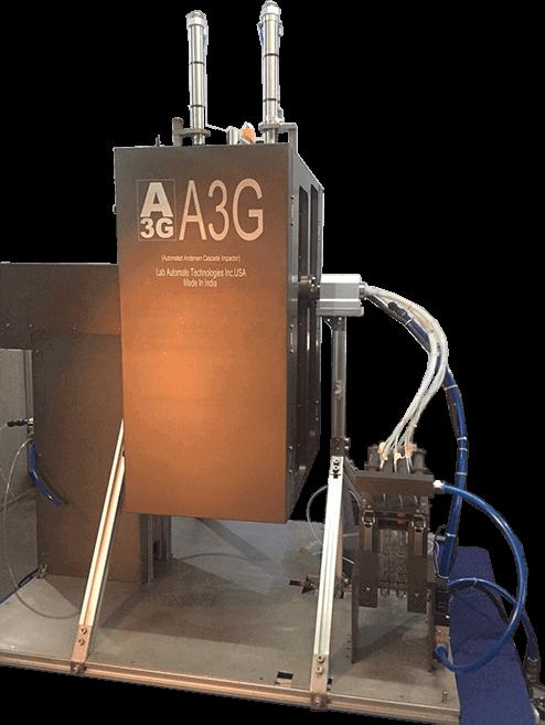 A3G image2-3