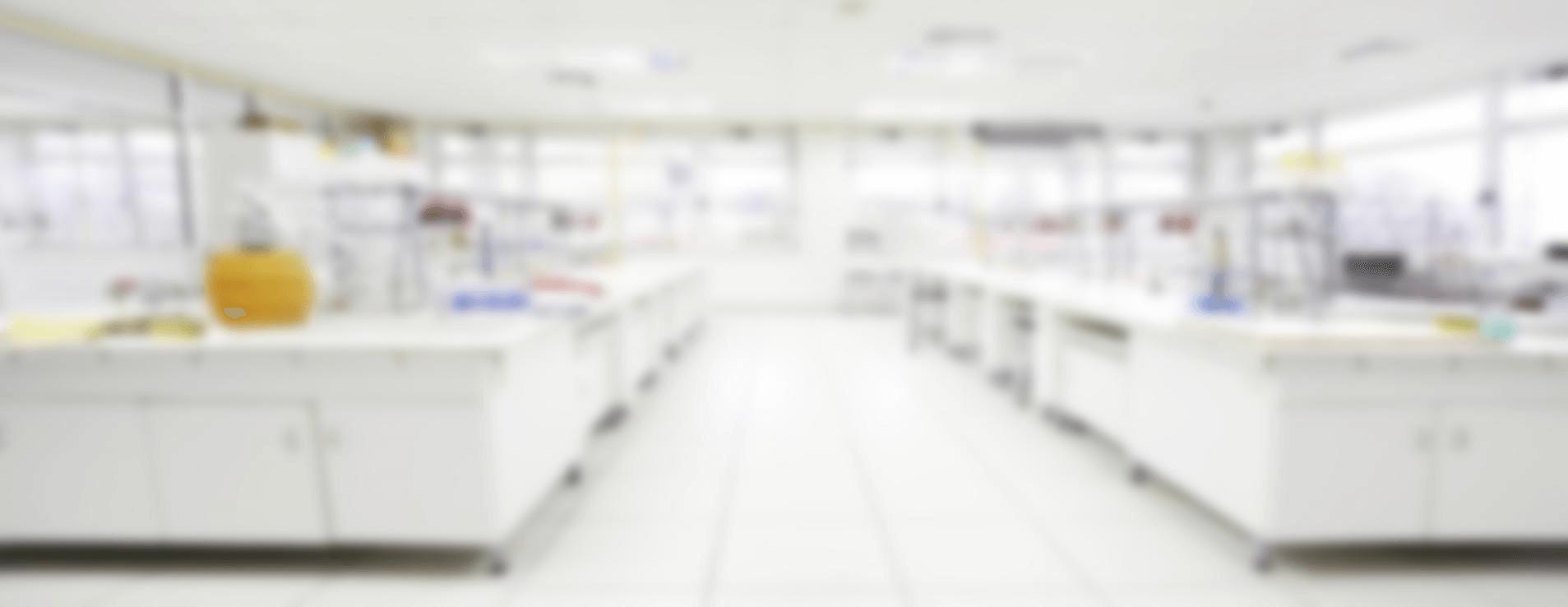 slider1 lab