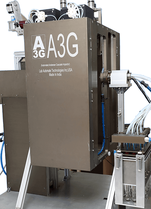 A3G-–-AUTOMATED